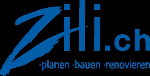 Zili - Planen Bauen Renovieren